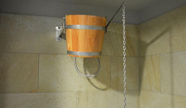 Bagno turco e ipertensione - Differenza tra sauna e bagno turco ...